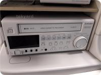 Photo PHILIPS iU22 Ultrasound Machine - 3