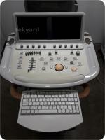 Photo PHILIPS iU22 Ultrasound Machine - 4