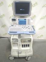 Photo GE Healthcare Logiq 9 Ultrasound - 4