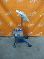 Photo Sonosite 180 Plus Hand Carried Ultrasound System - 3