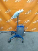 Photo Sonosite 180 Plus Hand Carried Ultrasound System - 4