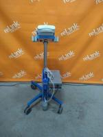 Photo Sonosite 180 Plus Hand Carried Ultrasound System - 5