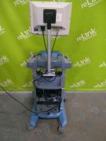 Photo Sonosite Micromaxx Portable Ultrasound System - 3