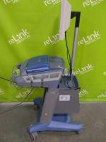 Photo Sonosite Micromaxx Portable Ultrasound System - 6