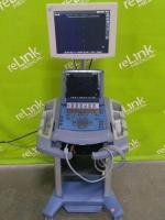 Photo Sonosite Micromaxx Portable Ultrasound System - 9