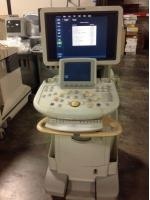 Photo PHILIPS iU22 E.2 Ultrasound System - 2