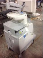 Photo PHILIPS iU22 E.2 Ultrasound System - 3