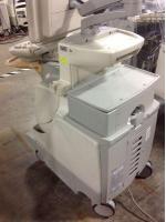 Photo PHILIPS iU22 E.2 Ultrasound System - 4