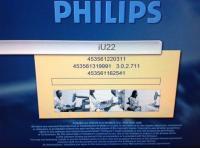 Photo PHILIPS iU22 E2 Unit - 4