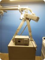 Photo PHILIPS iU22 Ultrasound Machine - 5