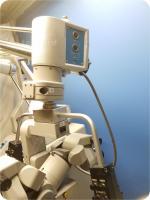 Photo PHILIPS iU22 Ultrasound Machine - 8