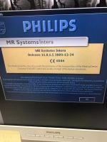 Photo 2003 PHILIPS Intera 1.5T MRI Scanner - 4
