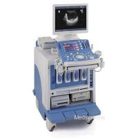 Photo ALOKA ProSound Alpha 10 Ultrasound Machine
