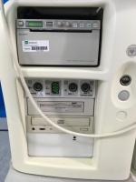 Photo GE Logiq 9 Ultrasound Machine - 1