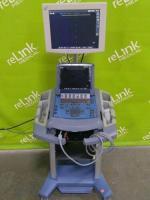 Photo Sonosite Micromaxx Portable Ultrasound System - 1