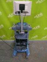 Photo Sonosite Micromaxx Portable Ultrasound System - 2