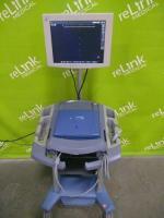 Photo Sonosite Micromaxx Portable Ultrasound System - 8