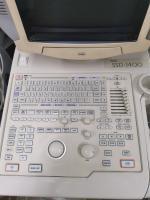 Photo ALOKA SSD-1400 Ultrasound Machine - 2