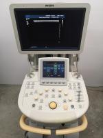 Photo PHILIPS iU22 Ultrasound Machine - 2