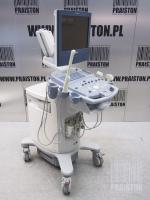 Photo SIEMENS ACUSON X300 Ultrasound Machine - 7