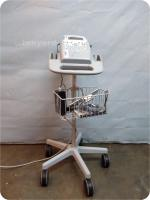 Photo SONOSITE 180 PLUS Ultrasound Machine - 1