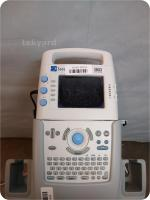Photo SONOSITE 180 PLUS Ultrasound Machine - 9