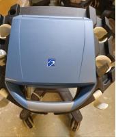 Photo SONOSITE MicroMaxx Ultrasound Machine - 3