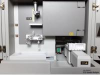 Photo APPLIED BIOSYSTEMS (ABI) Prism 310 PCR Analyzer - 7