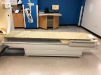 Photo 2017 PHILIPS MODEL 728323 INGENUITY CORE 128 CT SCANNER - 19