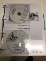Photo 2017 PHILIPS MODEL 728323 INGENUITY CORE 128 CT SCANNER - 21