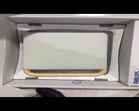 Photo PHILIPS CX50 Ultrasound Machine - 3
