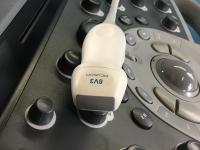 Photo SIEMENS ACUSON SC2000 Ultrasound Machine - 3