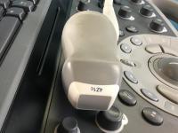 Photo SIEMENS ACUSON SC2000 Ultrasound Machine - 4