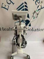 Photo DRAGER Infinity C300 Anesthesia Ventilator - 4
