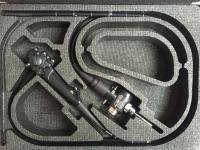 Foto Video Procesador Para Endoscopía OLYMPUS CV-165/CLV-165 Demo - 4