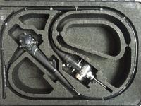 Foto Video Procesador Para Endoscopía OLYMPUS CV-165/CLV-165 Demo - 5