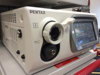 Фото PENTAX EPK-i Видеопроцессор - 1