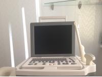Photo SAMSUNG SonoAce R3 Ultrasound Machine