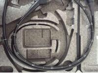 Foto Videocolonoscopio FUJIFILM EC-530WM Demo - 4