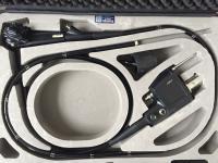 Foto Videocolonoscopio PENTAX EC-3880FK Usado - 1