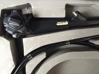 Foto Videocolonoscopio PENTAX EC-3880FK Usado - 2