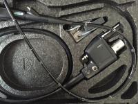 Foto Videogastroscopio PENTAX EG-2980K Usado - 1