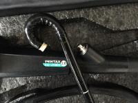 Foto Videogastroscopio PENTAX EG-2980K Usado - 2