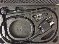 Foto Videogastroscopio PENTAX EG-2980K Usado - 3