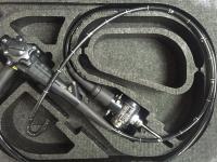 Фото OLYMPUS GIF-Q145 Видеогастроскоп - 2