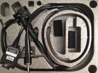 Foto Videogastroscopio FUJINON EG-250WR5 Demo - 2