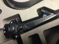 Foto Videogastroscopio OLYMPUS GIF-XP160 Demo - 2