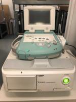 Foto Video Procesador Para Endoscopía FUJIFILM SU-8000 Demo - 2