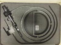 Foto Videoureteroscopio OLYMPUS URF-P5 Usado - 3