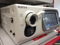 Фото PENTAX EPK-i7000 Эндоскопическая Система - 1